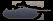 germany-g112_kanonenjagdpanzer