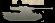 sweden-s16_kranvagn