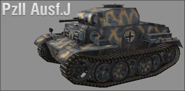 http://panzer-journal.ru/wp-content/uploads/2012/12/PzII_J_MrNazar.jpg