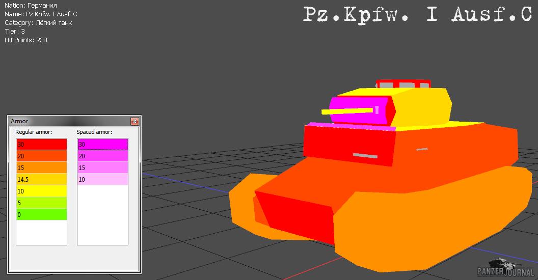 Pz.Kpfw.-I-Ausf.-C