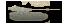 uk-fv215b