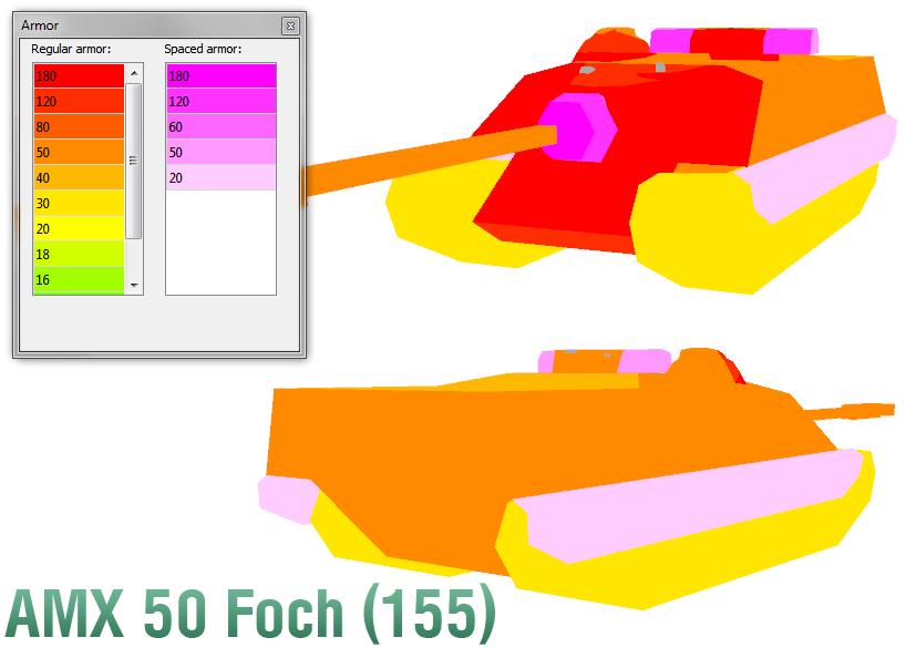 AMX_50_Foch_(155)
