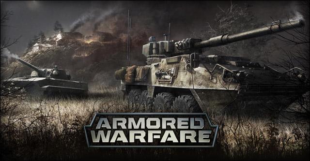 Компютърните игри и съвременната война