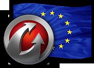 wg_logo_eu