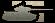 czech-cz05_t34_100