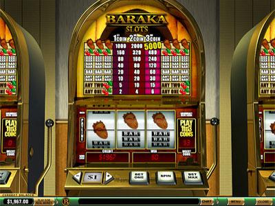 казино на реальные деньги андроид скачать
