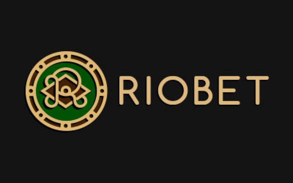Риобет